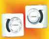 Traceable® Hour/Day Controller -- Model 5070