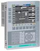 Operator Terminal -- GF_VEDO ML 65CK