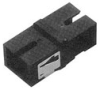 TE Connectivity 504632-5 SC Connectors -- 504632-5