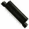Card Edge Connectors - Edgeboard Connectors -- S7148-ND -Image