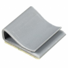 Cable Supports and Fasteners -- 3484-3000-ND - Image