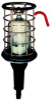 Hand Lamp -- Series 6147