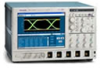 6GHz 4 CH 25GSa/s Digital Oscilloscope -- Tektronix DPO70604B