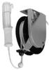 Cord Reel Fluorescent Hand Lamp -- RL5368
