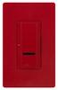Dimmer Switch -- MIR-600-HT