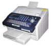 Fax Machine -- Secure Compact Laser Fax - Image
