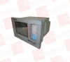 XYCOM 2050T ( INTERFACE WORKSTATION 1.12/.70AMP 110/240VAC 12IN ) -Image