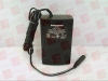 CROWCON INST E01537 ( POWER ADAPTER 115VAC 175MA ) -Image