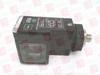 HTM ELECTRONICS RP74-T061MD-CY9Q4UE ( LONG RANGE PHOTOELECTRIC SENSOR - THROUGH-BEAM, RP74 PHOTO SENSOR, OPPOSED, 10 TO 40 VDC, ) -Image
