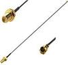 RF Cable Assemblies -- CAB.618C -Image