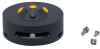 Target pucks for valve actuators -- E17119 -Image