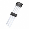 Magnetic Sensors - Switches (Solid State) -- TLE4927CE6547HAMA1-ND -Image