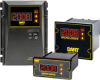 MD Series Digital SCR Control