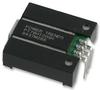 DC/DC Converter (DC-DC) / Switching Regulator IC -- 75C7141