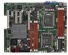 Asus Z8NA-D6C Server Motherboard - Intel - Socket B LGA-1.. -- Z8NA-D6C - Image