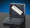 Offshore Applications Enclosure Box -- KD 5255