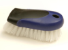 921-3190: HEAVY-DUTY SCRUB BRUSH -- 8-02062-13190-2