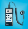 Traceable™ Ultraviolet Light Meter -- Model 3253 - Image