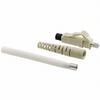 Fiber Optic Connectors -- A122472-ND -Image