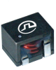 Pulse Transformers -- 553-3728-2-ND -Image