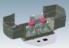 EVERLAST™ Above Ground Pump Stations -- Series 5000