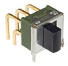 Miniature Slide Switches -- MS-Series - Image