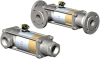 3/2 Way Direct Acting Coaxial Valve -- MK 50 DR