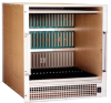 """VXI, Type 12V, 19"""" RackmountChassis -- View Larger Image"""