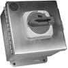 Disconnect Switch -- 194E-DA20-P11 -Image