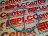 INGERSOLL RAND 35271394 ( PNEUMATIC GASKET ) -Image