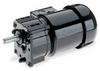 Gearmotor,AC,40 RPM -- 6Z819