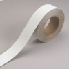 Anti-Skid Tape Roll Mounted (B-916; Pebble White; Grit-Coated Polyester Tape; 2
