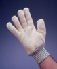 Heat Resistant Gloves Wells Lamont 765 (1 Pair) -- 765