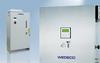 Ozone Generator -- GSO-10 - Image