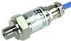 Passive Pressure Transmitter -- TM Series 21/22