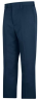 Men's Sentinel Security Pant -- VF-HS2370