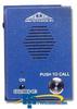 Allen Tel Mini-Elevator/Hall Speaker Phone with 2 Min.. -- GB31454 - Image