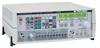 Deluxe NTSC/PAL Signal Generator -- Model 1251B