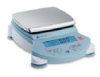 Ohaus Adventurer Pro Precision Electronic Balances - 810G X 0.1G ADVENTURER SCALE NTEP, W/ RS232 110 V -- AV812N