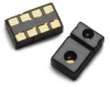 Digital Ambient Light and Proximity Sensor -- APDS-9900