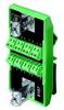 Ethernet terminal Series 8187 -- Series 8187