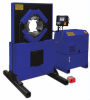 Tri-Couple™ Crimping Equipment -- KD4-1200 - Image