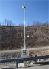 Vaisala Road Weather Station -- RWS200
