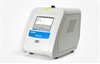 Compact Energy Dispersive X-ray Fluorescence (EDXRF) Workstation -- MESA-7220 - Image