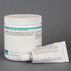 Dow Corning 93-076-2 RF Aerospace Silicone Sealant 454 g Kit -- 93-076-2 RF 454G