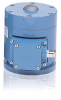 Load Cell for Container and Platform Scales -- 9QGPL -Image