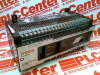 EATON CORPORATION D100-CR20-A ( PROG CONTROLLER ) -Image