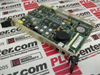 PERFORMANCE TECHNOLOGY PT-CPC396N-11235 ( ADAPTER DUAL T3/DS3 SINGLE H.110 W/NEXUSWARE ) -Image