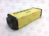 COGNEX 800-5760-1 ( INTEGRATED CAMERA AND PROCESSOR ) -Image