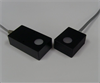 UV Sensor Probe – Air, Indoor -Image